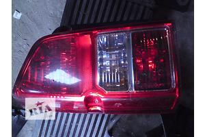 б/у Фонари стоп Nissan Pathfinder