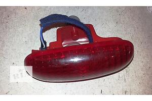 б/у Фонари стоп Opel Vivaro груз.