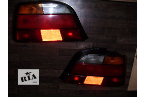 б/у Фонарь стоп BMW 7 Series (все)