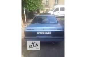 б/у Фонарь стоп Mazda 626