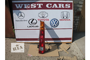 б/у Фонарь задний Honda CR-V