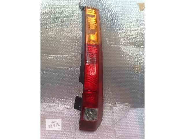 продам Б/у фонарь задний правый на Honda CR-V 2003 года бу в Киеве