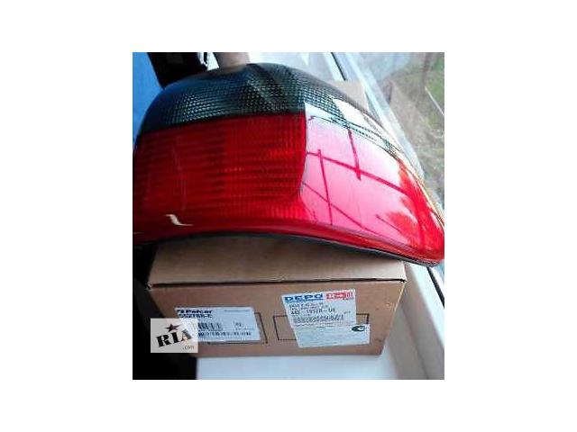 продам Б/у фонарь задний правый на Opel Omega бу в Киеве