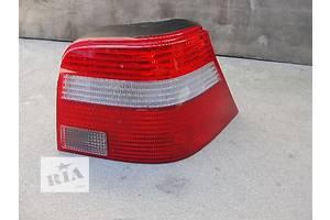 б/у Ліхтар задній Volkswagen Golf IV