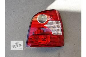 б/у Ліхтар задній Volkswagen Polo