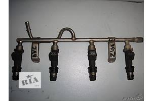 б/у Форсунка Opel Astra G