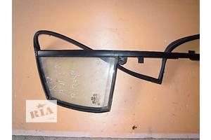 б/у Стекла двери Kia Rio