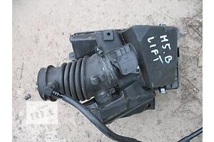 б/у Воздушные фильтры Mazda 5