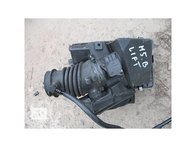 бу б/у Фильтры Воздушный фильтр Легковое авто Mazda 5 в Луцке