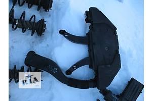 б/у Воздушные фильтры BMW X6