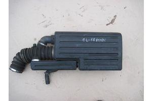 б/у Воздушные фильтры Chevrolet Lacetti