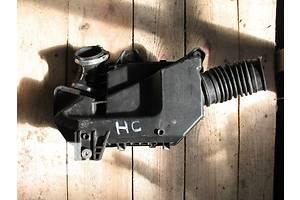 б/у Воздушный фильтр Honda Civic