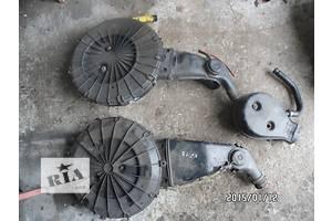 б/у Воздушные фильтры Opel Kadett