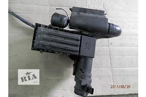 б/у Воздушные фильтры Skoda SuperB New