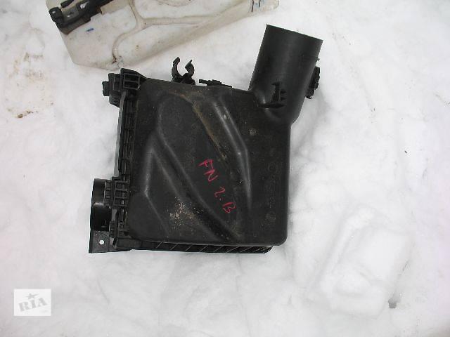 купить бу б/у Фильтры Воздушный фильтр Легковой Subaru Forester 2009 в Луцке