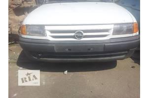 б/у Габариты/катафоты Opel Astra F