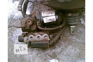 б/у АБС і датчики BMW 325