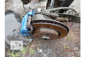б/у Суппорт Opel Vectra C
