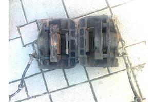 б/у Суппорты Volkswagen T4 (Transporter)