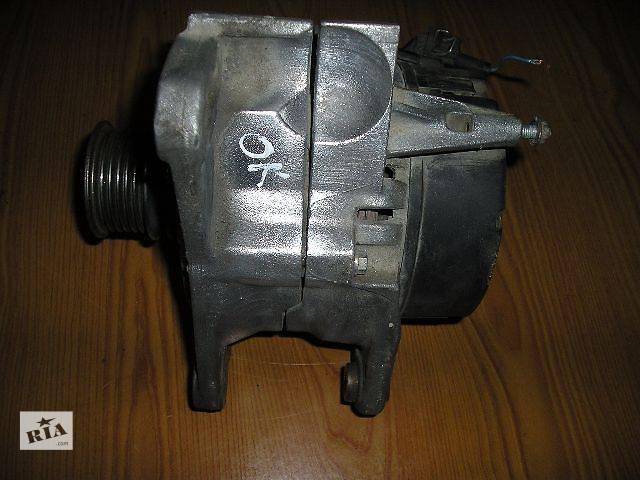 б/у Генератор Seat Toledo 70 A / 14 V производитель Bosch / Germani , кат № 0123310020 , рабочее состояние , гарантия .- объявление о продаже  в Тернополе