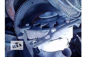 б/у Генератор/щетки BMW 318