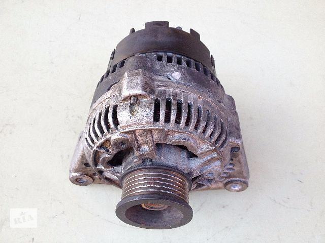 продам Б/у генератор/щетки для легкового авто Mercedes V 230 2.3TD (0123320029) бу в Луцке