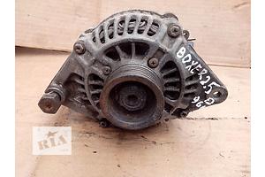 б/у Генератор/щетки Peugeot Boxer груз.