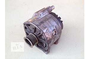б/у Генератор/щетки Renault Laguna II