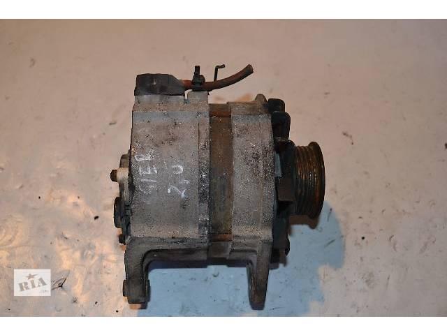 продам Б/у генератор/щетки для легкового авто Ford Sierra 2.0 ohc бу в Ковеле