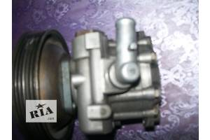 б/у Насос гідропідсилювача керма Alfa Romeo 156