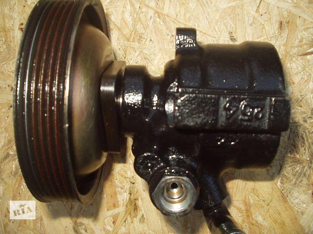 купить бу Б/у Гідропідсилювач  руля  Lancia , кат № 46534757 ,  USA / хороший стан , гарантія , доставка . в Тернополе