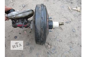 б/у Главные тормозные цилиндры Citroen Berlingo груз.