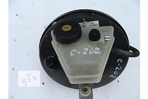 б/у Главный тормозной цилиндр Mercedes C-Class