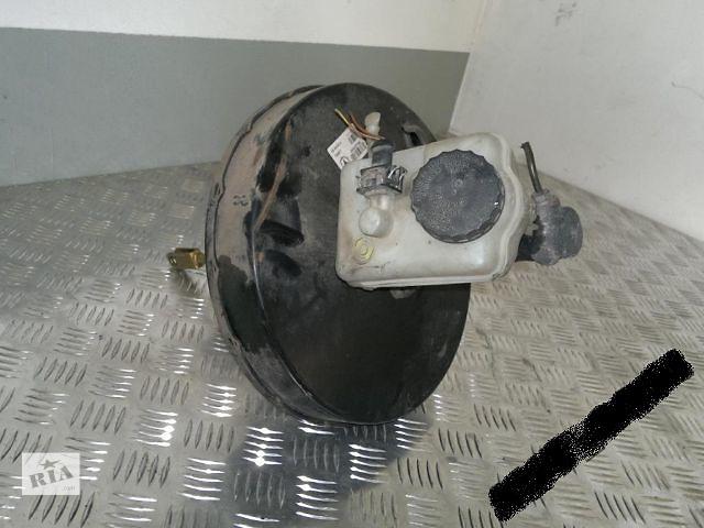 бу Б/у главный тормозной цилиндр для легкового авто Mercedes Vito 1999 в Тернополе