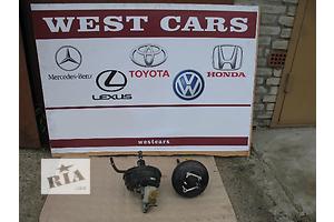 б/у Главные тормозные цилиндры Subaru Legacy