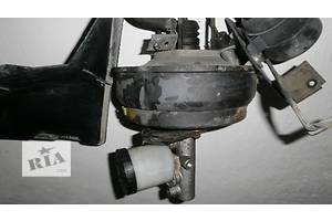 б/у Главный тормозной цилиндр Nissan Patrol