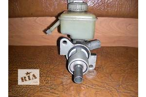 б/у Главные тормозные цилиндры Opel Vectra B