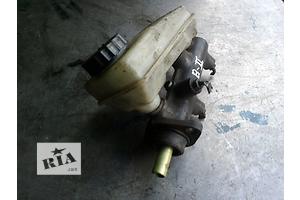 б/у Главный тормозной цилиндр Volkswagen B2
