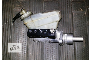 б/у Главные тормозные цилиндры Volkswagen T4 (Transporter)