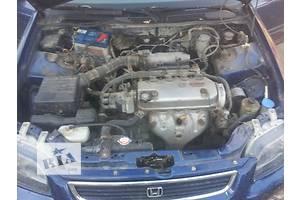 б/у Главные цилиндры сцепления Honda Civic