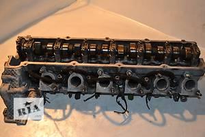 б/у Головки блока BMW 525