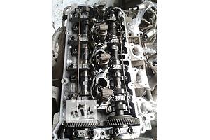 б/у Головки блока Mitsubishi L 200