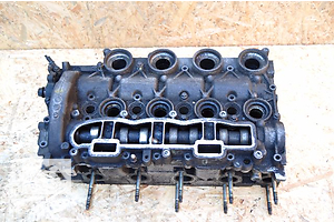 б/у Головки блока Peugeot 1007
