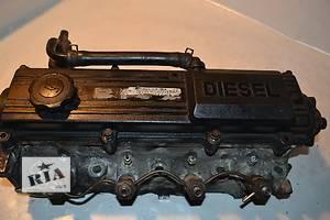 б/у Головки блока Mazda 626