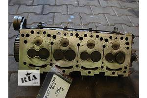 б/у Головка блока Opel Movano груз.