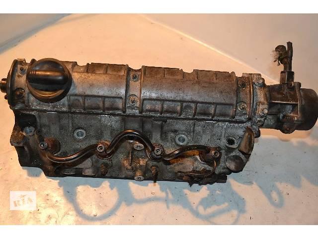 купить бу б/у Детали двигателя Головка блока Легковой Renault 19 в Ковеле