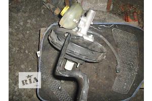 б/у Головний гальмівний циліндр Audi A4