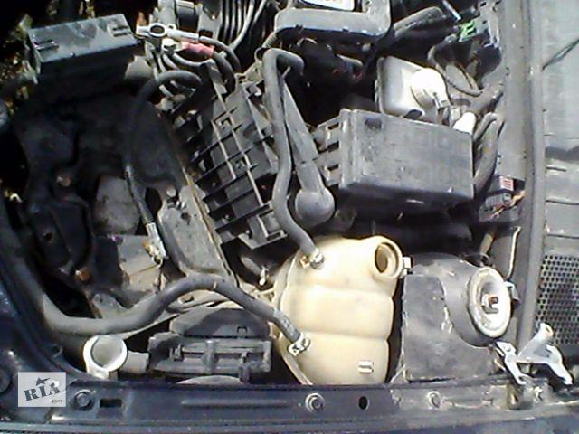 Б/у головний гальмівний циліндр для легкового авто Opel Vectra B 1996- объявление о продаже  в Ивано-Франковске