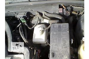 б/у Главные цилиндры сцепления Opel Vectra B