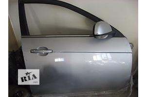б/у Кабина Chevrolet Epica